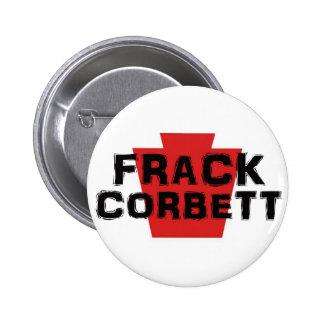 Frack Corbett Pin