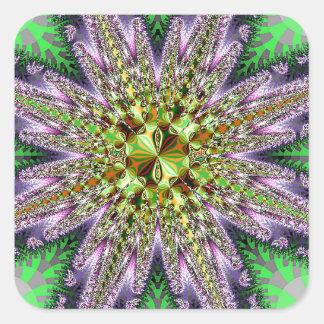 fract20.png pegatina cuadrada