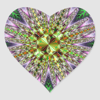 fract20.png pegatina en forma de corazón