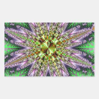 fract20.png pegatina rectangular