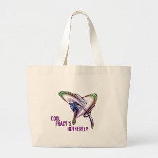 Fract geniales ` s, Butterfly