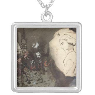 Fracta Juventus, 1864 Custom Jewelry
