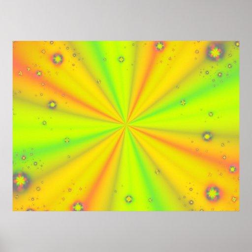 fractal1044 print