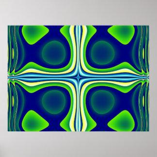fractal1060 póster