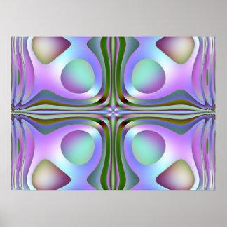 fractal1063 póster