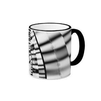 fractal1080 coffee mug