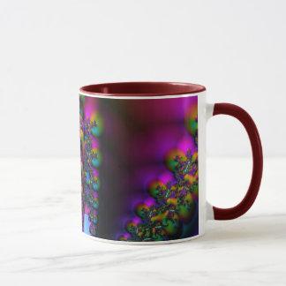 Fractal1084 Mug