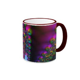 Fractal1084 Mugs