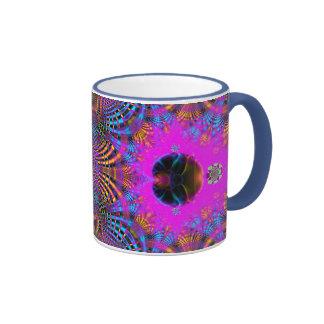 fractal1087 mug