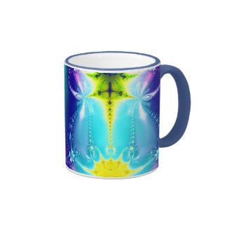 fractal1091, fractal1085 mugs