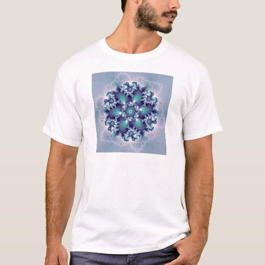Fractal143 T-Shirt