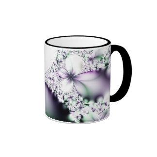 Fractal177 Ringer Mug