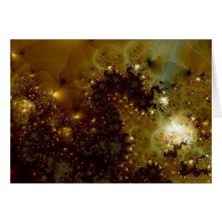 fractal1c card