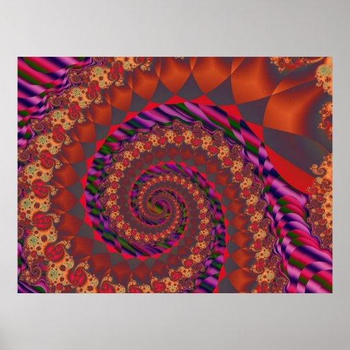 fractal2026-2 impresiones