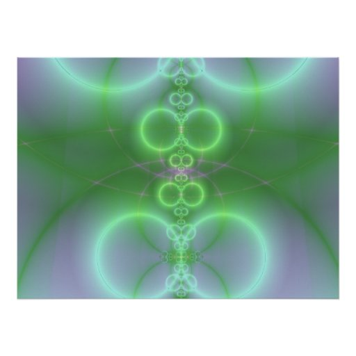 fractal2034 posters