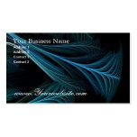 Fractal212 Business Cards