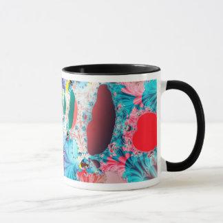 Fractal3077 Mug