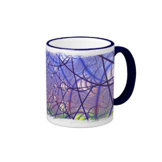 Fractal 0422060209 Mug