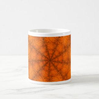 Fractal 0422061200B Coffee Mug