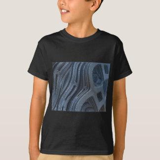 fractal-12406y T-Shirt
