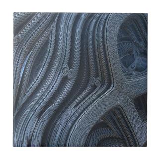 fractal-12406y tile