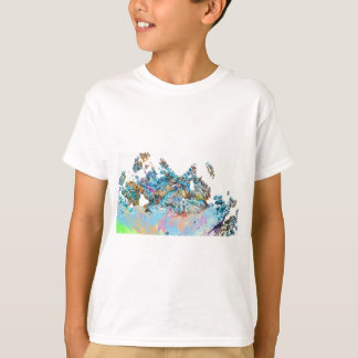 fractal-127- playera
