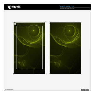 fractal-128-ut skins for kindle fire