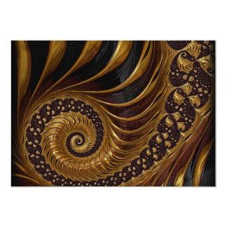 fractal-199054 fractal spiral endless mathematics invite