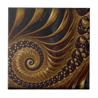 fractal-199054 fractal spiral endless mathematics ceramic tiles