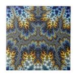 Fractal 295 ceramic tiles