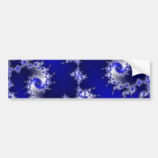fractal-298458  fractal spiral helix rendering bac bumper stickers
