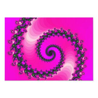 fractal-302544   fractal spiral curve helix abstra card