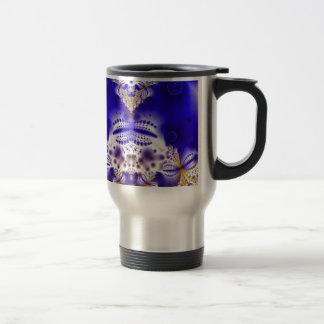 Fractal 305 mugs