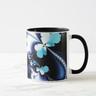 Fractal 3106 mug