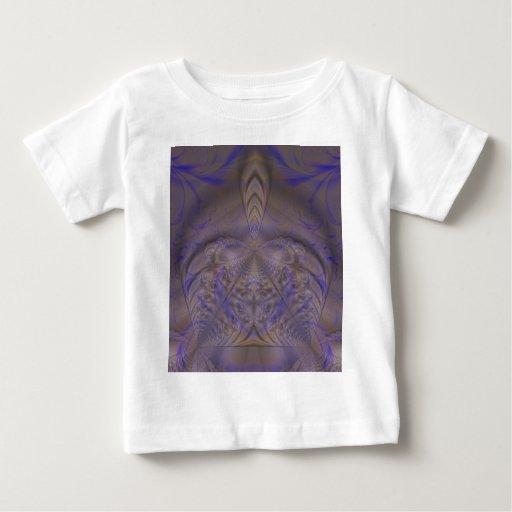 Fractal 313 tee shirt