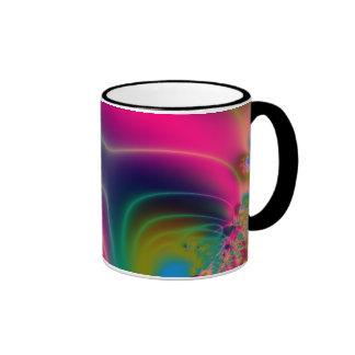 Fractal 3140 ringer mug