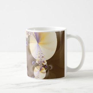 Fractal 314 coffee mug