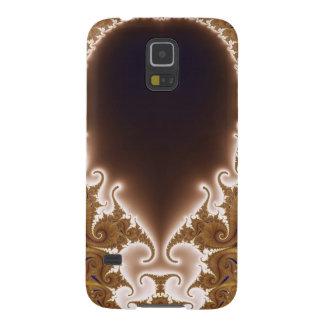 Fractal 405 galaxy s5 case