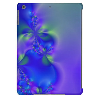 Fractal 44 ~ iPad Case
