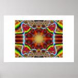 fractal 4 print