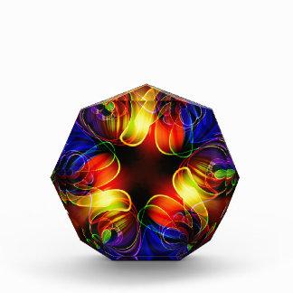 fractal-520451 fractal symmetry pattern abstract c award