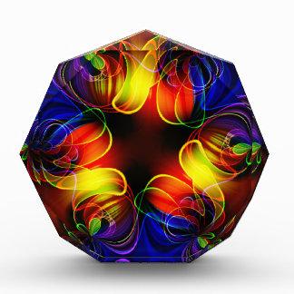 fractal-520451 fractal symmetry pattern abstract c awards