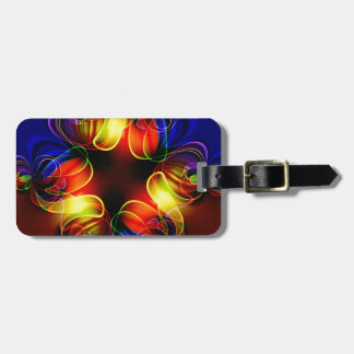 fractal-520451 fractal symmetry pattern abstract c tag for bags