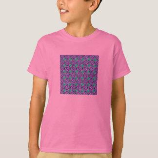 Fractal 54, Kid's T-Shirt