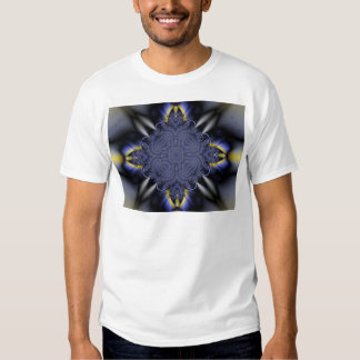 Fractal 566 T-Shirt