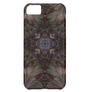 Fractal 581 case for iPhone 5C