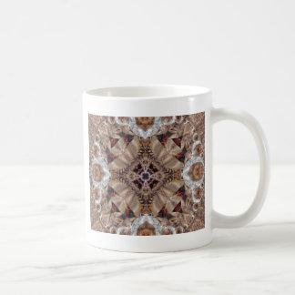 Fractal 582 mug