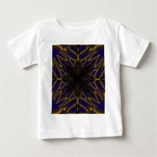 Fractal 597 baby T-Shirt