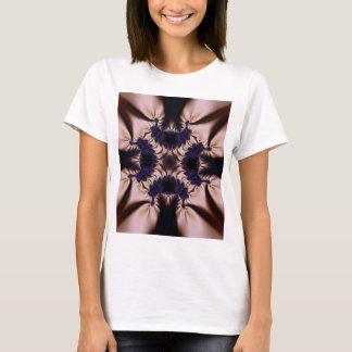 Fractal 645 T-Shirt