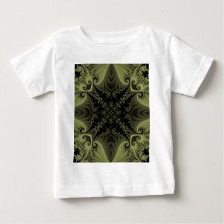 Fractal 669 tee shirt